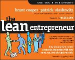 The Lean Entrepreneu...