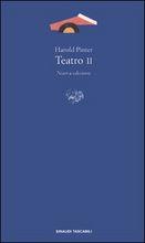 Teatro (Vol. 2)