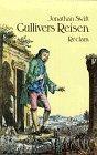 Gullivers Reisen.