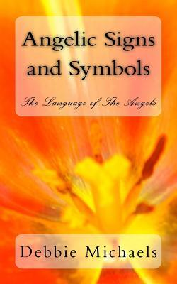 Angelic Signs and Symbols