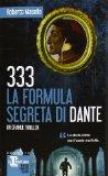 333. La formula segr...