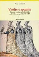 Vestire e apparire