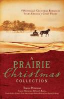 A Prairie Christmas ...