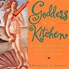 Goddess in the Kitchen