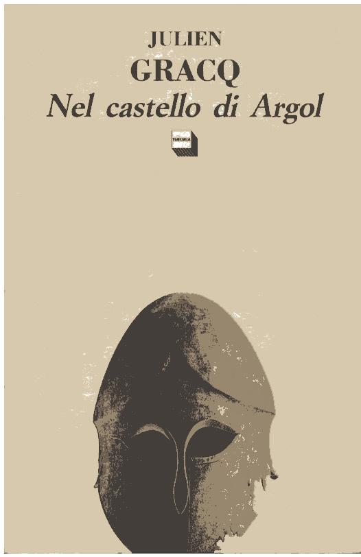Nel castello di Argo...