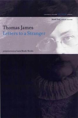 Letters to a Strange...