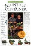 McGee & Stuckey's Bountiful Container
