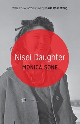 Nisei Daughter