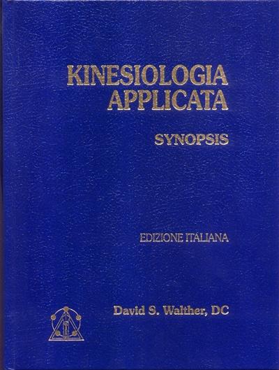 Kinesiologia applicata