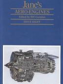 Jane'S-Aero Engines