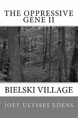 Bielski Village