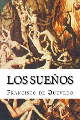 Los suenos / The dreams