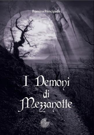 I demoni di mezzanotte