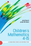 Children's Mathemati...