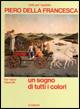 Piero della Francesc...