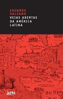 As Veias Abertas da América Latina