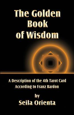 The Golden Book of Wisdom
