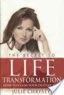 The Secret to Life Transformation