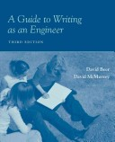 A Guide to Writing a...