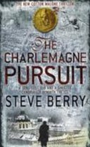 The Charlemagne Purs...