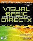 Visual Basic Game Programming with DirectX