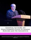 Essential Authors