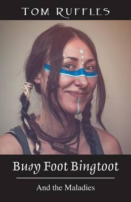 Busy Foot Bingtoot