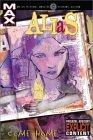 Alias Vol. 2