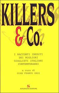 Killers & Co.