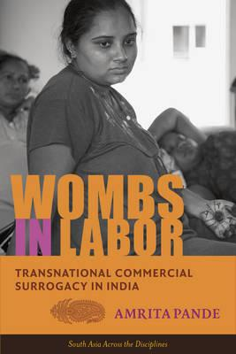 Wombs in Labor