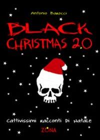 Black Christmas 2.0
