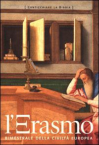 L'Erasmo n. 2