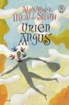 Unien Angus