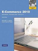 E-Commerce 2010: Int...