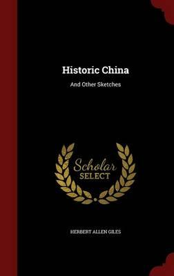 Historic China
