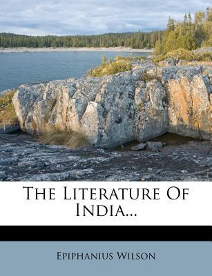 The Literature of In...