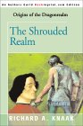 The Shrouded Realm