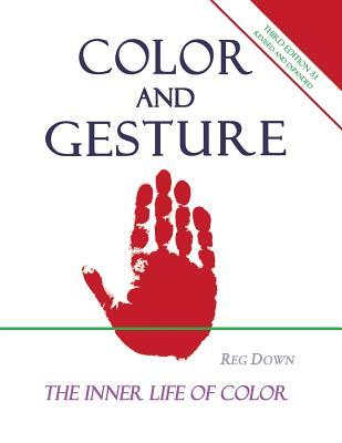 Color and Gesture