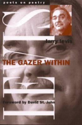 The Gazer Within