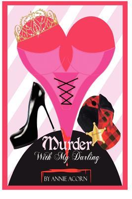 Murder With My Darling