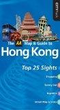 Aa Citypack Hong Kong