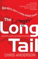 The Longer Long Tail