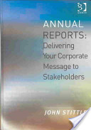 Annual reports [electronic resource]