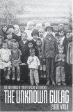 Unknown Gulag