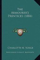 The Armourer's Prent...