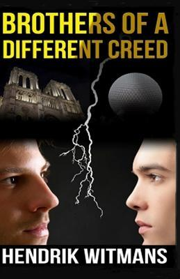 Brothers Of A Different Creed
