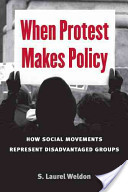 When Protest Makes Policy