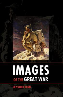 Images of the Great War