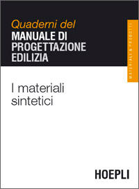 I materiali sintetici