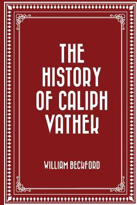 The History of Calip...